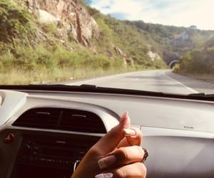 arrasa, car, and estrada image