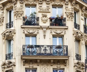 Arquitecture, art, and luxury image