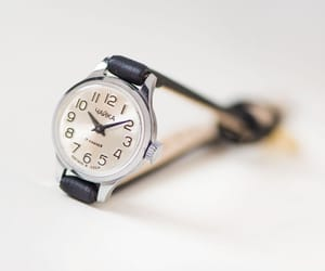 etsy, watch for women, and mint condition watch image