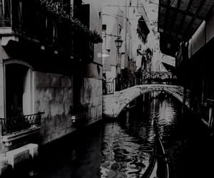 italy, theme, and venice image