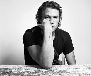 heath ledger image