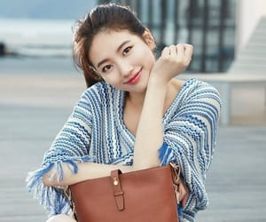 bag, beautiful, and korea image