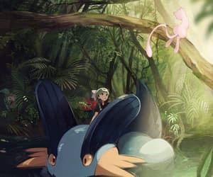 pokemon image