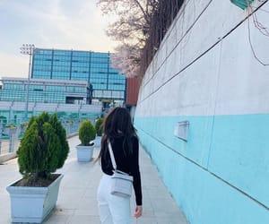kpop, comic girls, and wjsn image