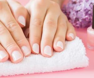 article, nail art, and nails image