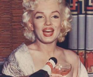 Marilyn Monroe, 50s, and beauty image