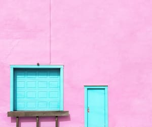 facade, minimalism, and photography image