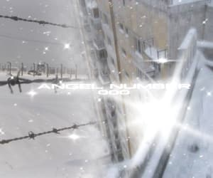 outdoor, dreamscape, and Barbed Wire image