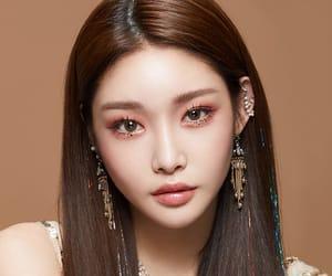 flawless, makeup, and girl image
