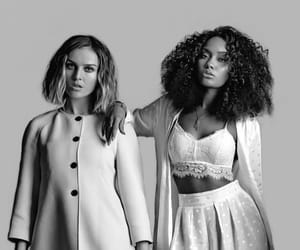 little mix and fashion image