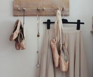 ballet, vintage, and decor image