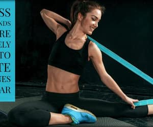 fitness, activewear manufacturer, and usa image