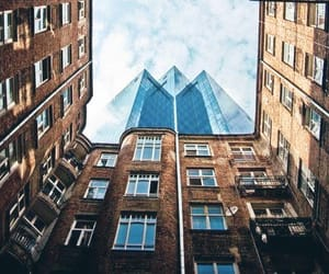architecture, building, and Poland image