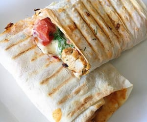 beautiful, food, and yummy image