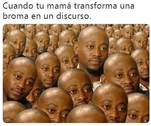 frases, funny, and memes image