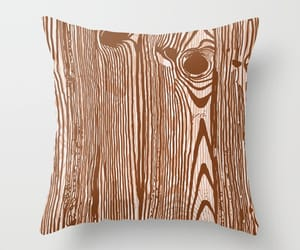 art, design, and pillow image