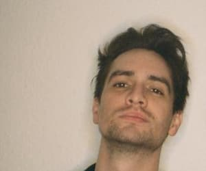 brendon urie, film, and handsome image