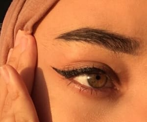 lashes and brows image