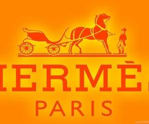 hermes, jewelry, and luxury image