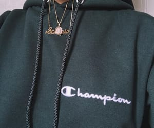 champion, fashion, and style image
