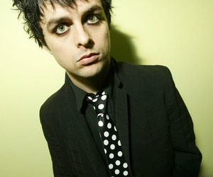 billie joe, Hot, and green day image