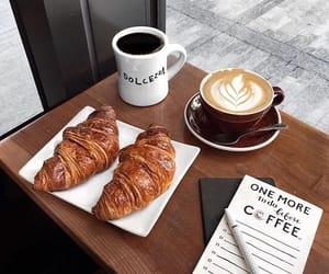 coffee, coffee mug, and coffee morning image