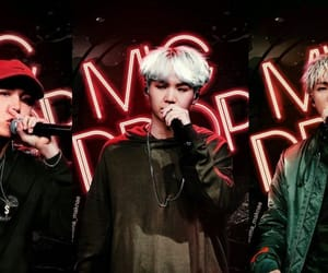 article, cypher, and rap line image
