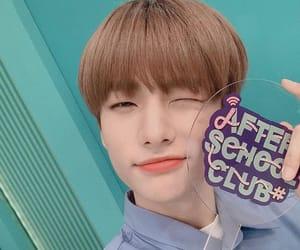 kpop, boygroup, and 현진 image