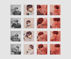 army, edit, and bts image
