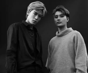 taeil, neo culture technology, and nct image