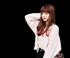 Image by ♡;;HyunChan...୭ˊ˗ …‧₊˚