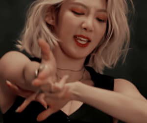 gif, girls generation, and kpop image