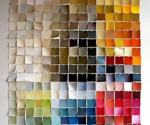 color, colors, and wall image