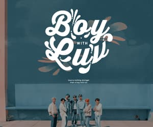ot7, boy with luv, and gfx: all image