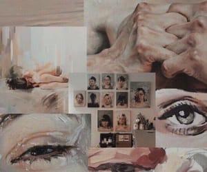 art, wallpaper, and tumblr image
