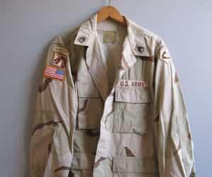 ebay, uniforms, and original items image