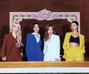 concert, mamamoo, and 휘인 image