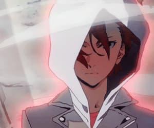 anime, anime boy, and bungou stray dogs 3 image