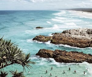 article, aussie, and australia image