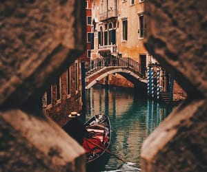 architecture, art, and boat image