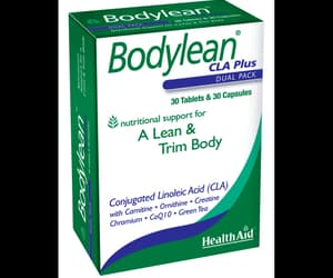 weight loss, lose weight, and supplements image