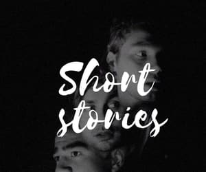 stories, 5 seconds of summer, and calum hood image