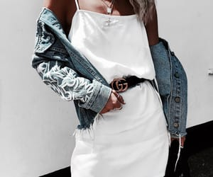 accessories, body, and fashion image