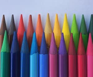colors image