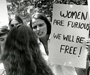 70s, 80s, and activism image