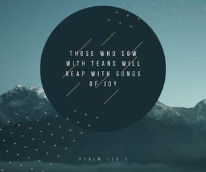 amen, perseverance, and songs image