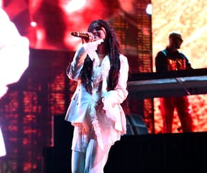selena gomez and coachella image