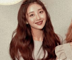 yves, matching icons, and loona icons image