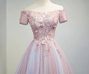homecoming dresses, short homecoming dresses, and short sleeves dresses image