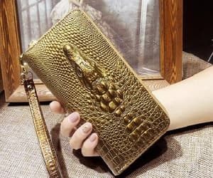 clutch, fashion, and trend image
